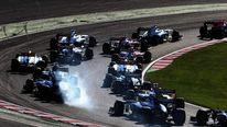 F1 Grand Prix of Japan - Race