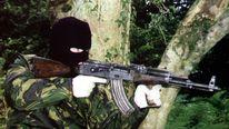 IRA ceasefire anniversary