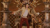 Jackson hologram at Billboard Music Awards PIC CREDIT: Dick Clark Productions/ABC