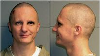 Jared Loughner Composite