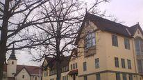Lundsberg School