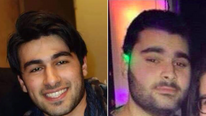 Yoav Hattab (L) and Yohan Cohen (R) died in the supermarket siege