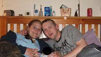Wolverhampton couple