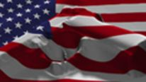 USA: The Gun Debate