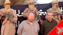 Hostage Philippe Verdon Killed By Al Qaeda In North Africa