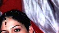 Naila Mumtaz