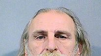 Indiana gun arrest