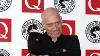 Wilko Johnson farewell tour