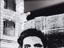 Escape From Crumlin Road, Europe's Alcatraz