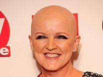 Bernie Nolan's cancer returns