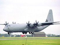 pg2 RAF
