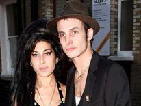 Winehouse and Fielder-Civil