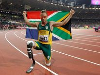 OLY-2012-PARALYMPICS-ATHLETICS