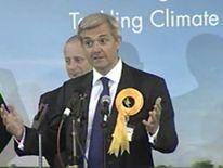 L-chris-huhne-lib-dem-win-Eastleigh-election-GRAB-1
