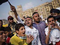 EGYPT-POLITICS-DEMO