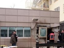TURKEY-US-EMBASSY-BLAST