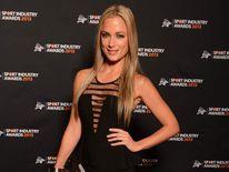 Virgin Active Sport Industry Awards 2013