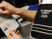 l-border-agency-official