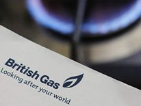 British Gas is the country's largest domestic energy provider.