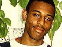 Stephen Lawrence