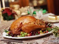 400 turkey