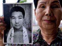 Iwao Hakamada Granted Retrial In Japan