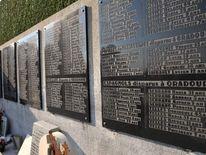 Oradour-sur-Glane Massacre France