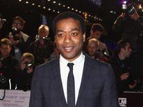 """Twelve Years A Slave"" - European Premiere - Red Carpet Arrivals: 57th BFI London Film Festival"