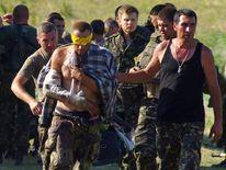 UKRAINE-RUSSIA-CRISIS-POLITICS-ZAPORIZHYA