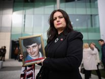 New Hillsborough Disaster Inquests To Open