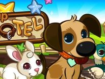 Children bought in-app purchases while playing games like Tap Pet Hotel