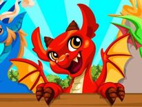 Children bought in-app purchases while playing games like Dragon Story