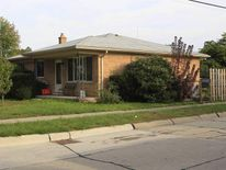 House In Michigan Where Man Claims Jimmy Hoffa Is Buried