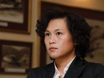 Gigi Chao