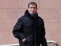 Natalie McMillan court case