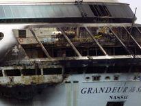 BAHAMAS Cruise 3