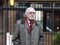 Dave Lee Travis court case