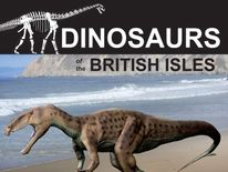 Dinosaurs in the UK