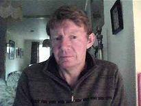 Andrew Nall