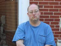 Michael D. Arnett. Pic: ICE