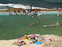 Sydney Records Hottest Day