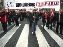 Bankia Demonstration