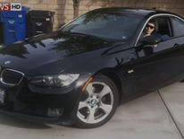 240514 $$ Revenge Video Link To Drive-By Mass Shooting Elliot Rodger in BMW