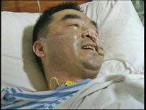 Mao Zhiwei