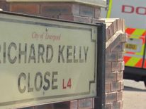 Richard Kelly Close
