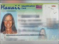 Janice Lokelani Keihanaikukauakahihuliheekahaunaele (Pic: APTN)