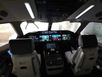 Comac C919