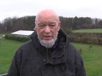Michael Eavis slams 40 years of govt neglect