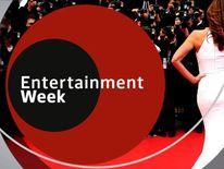 Sky's Entertainment Week