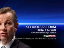 Schools Reform